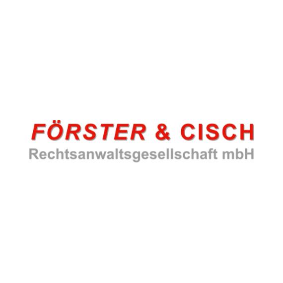 Förster & Cisch Rechtsanwaltsgesellschaft mbH Fachanwalt Arbeitsrecht Wiesbaden